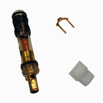 Replacement Faucet Cartridge Wayfair
