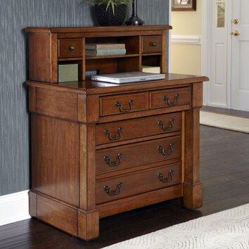 all desks wayfair. Black Bedroom Furniture Sets. Home Design Ideas