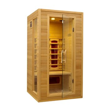 Dynamic-Infrared-1-2-Person-Far-Infrared-Ceramic-Sauna.jpg