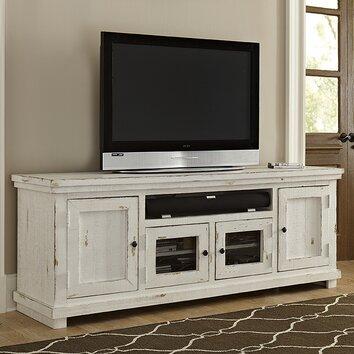Woodbridge Home Designs 74 Tv Stand Reviews Wayfair