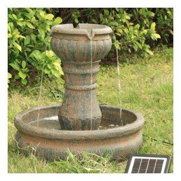 Fountains Wayfair Uk