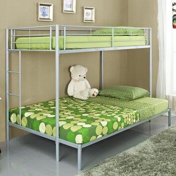 Bunk & Loft Beds | Wayfair