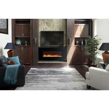 Dynasty Fireplaces Wayfair