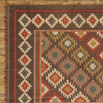 Birch Lane Linley Jute Amp Wool Rug Birch Lane
