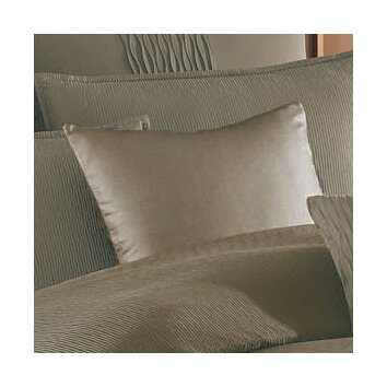 decorative pillows accent pillows wayfair