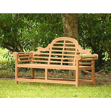 aussie outdoor teak furniture