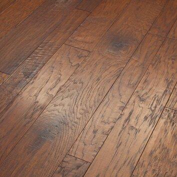 Shaw flooring hudson bay 28 images buy hudson bay by for Dalton flooring liquidators