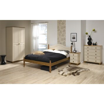 Home Essence Balham Bedroom Collection