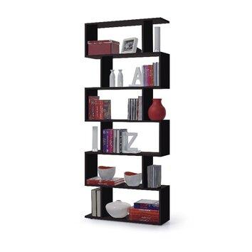 Home etc valler bookcase reviews wayfair uk for Furniture etc reviews