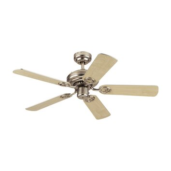 ceiling fan with remote control 2017 Grasscloth Wallpaper