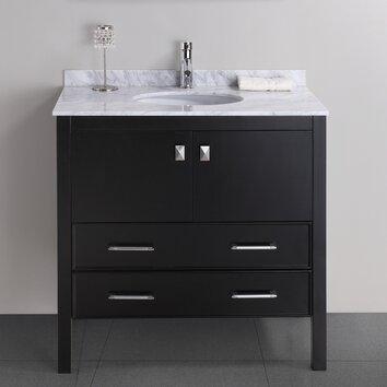 All Bathroom Vanities Wayfair