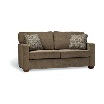 Ritter Sleeper Sofa