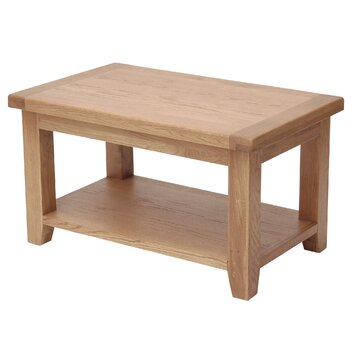 Home Essence Hampshire Coffee Table Reviews Wayfair Uk