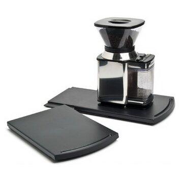 deluxe comfort sliding shelf for under cabinet reviews. Black Bedroom Furniture Sets. Home Design Ideas
