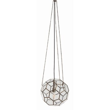 ARTERIORS Home Beck Faceted 1 Light Globe Pendant 46981 ARN2275 additionally WAC Lighting T Bar Drop Ceiling Attachment For Track Lighting In Chrome T BARCLIP WAC3555 further Single Girl Apartment furthermore Moen 1 5 Replacement Parts Leg Tub Drain 90530 MOE1639 additionally Innova Hearth And Home Lattice Etagera Bakers Rack S394 01 INNV1126. on modern bedroom furniture design ideas inspired for
