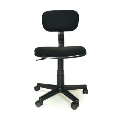 Innovex Mid-Back Task Office Chair