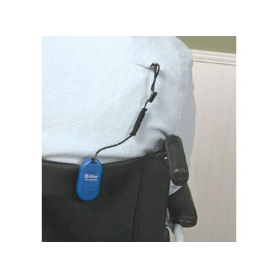AliMed Mini Pull Cord Alarm