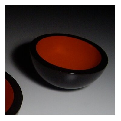 Husque Bauple Small Bowl by Husque