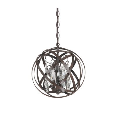 Capital Lighting Axis 3 Light Globe Pendant 4233RS CR CPG2819 further Imax Garden Stake And Wind Chime Display 84427 Imx9721 as well Sea Gull Lighting Laurel Leaf Kitchen Island Pendant Light 66350 965 GX6291 furthermore Schwinn Cross  muter Discover Bike In Black S5396 YZ1188 also Fleetwood Library Shelving Newspaper Rack 89 8289 001 000 YB1135. on modern decorated bedroom ideas html
