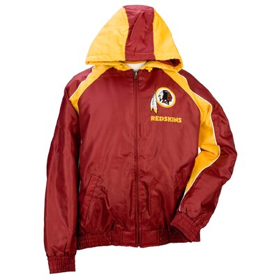 GIII NFL Men's Winter Coat