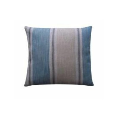 Jiti Guadeloupe Pillow