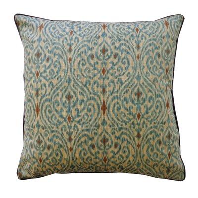 Jiti Gean Pillow