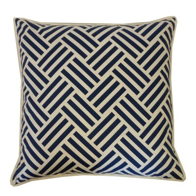 Jiti Trible Pillow