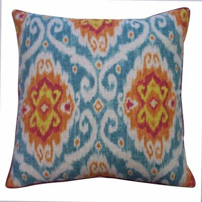Jiti Kylanni Pillow