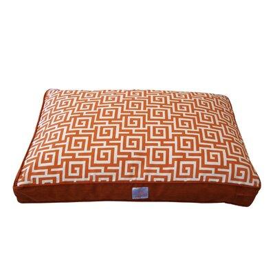 Jiti Puzzle Dog Pillow