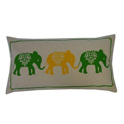 Jiti Pi Pillow