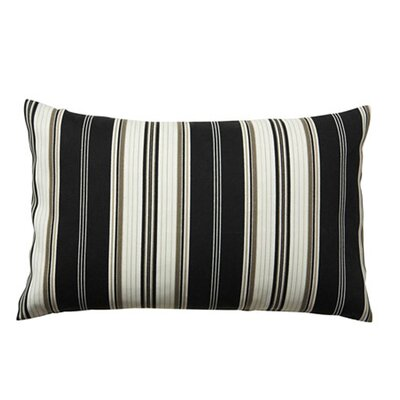 Jiti Down the Lane Polyester Outdoor Decorative Pillow