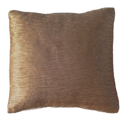 Jiti Jewel Polyester Decorative Pillow