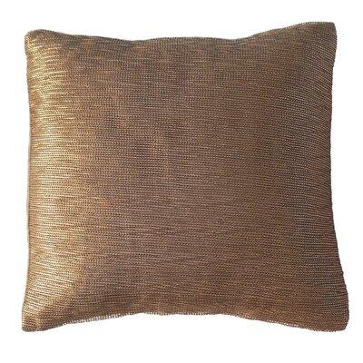 Jiti Jewel Polyester Decorative Pillow