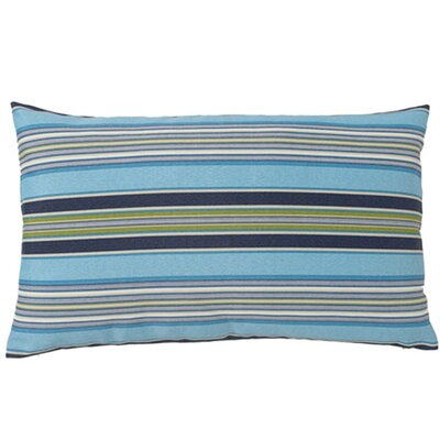 Jiti Pillows Highway Outdoor Decorative Pillow