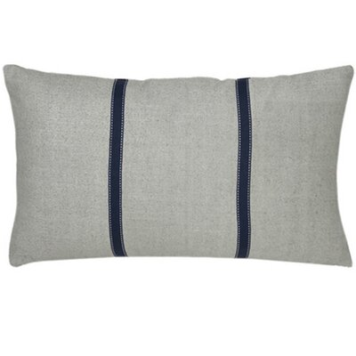 Jiti Pillows Pieces Decorative Pillow in Powder Blue