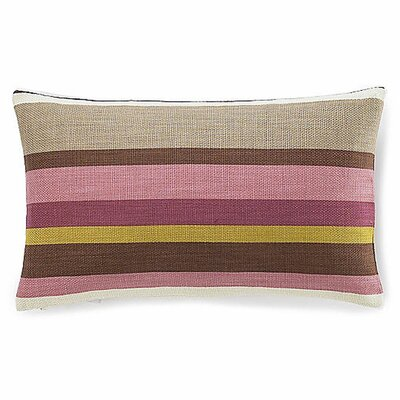 Jiti Hosta Pillow