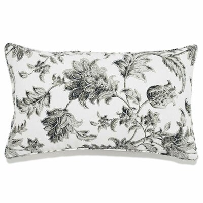 Jiti Liz Outdoor Polyester Decorative Pillow