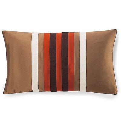 Jiti Racing Polyester Pillow