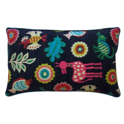 Jiti Pillows Noah Cotton Pillow