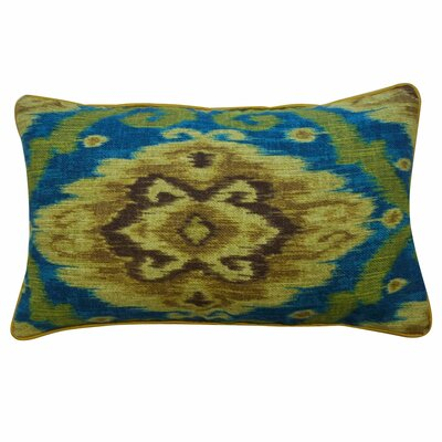 Jiti Kyllini Cotton Pillow
