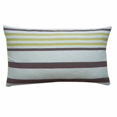 Jiti Ribbon Pillow