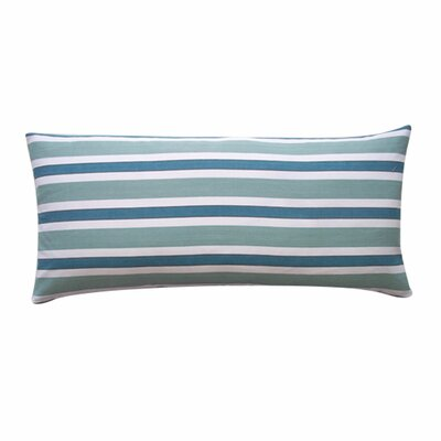 Fun Stripe Pillow