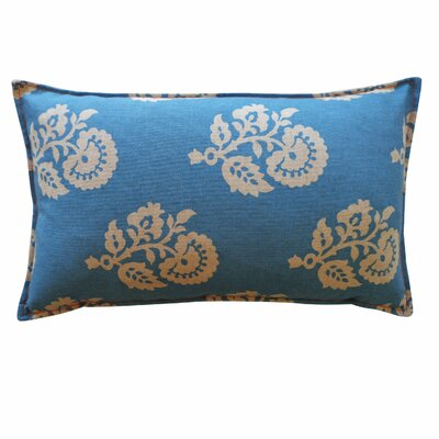 Jiti Madison Cotton Pillow