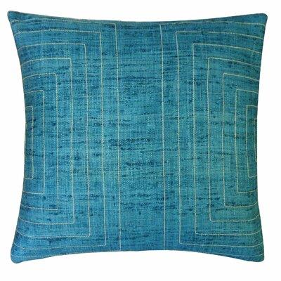 Jiti Streams Silk Pillow