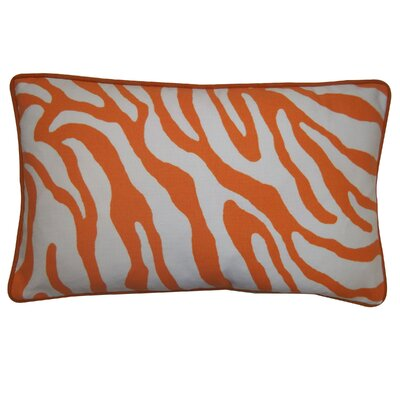 Jiti Pillows Desert River Polyester Pillow