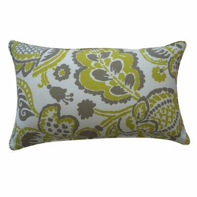 Jiti Garden Polyester Pillow