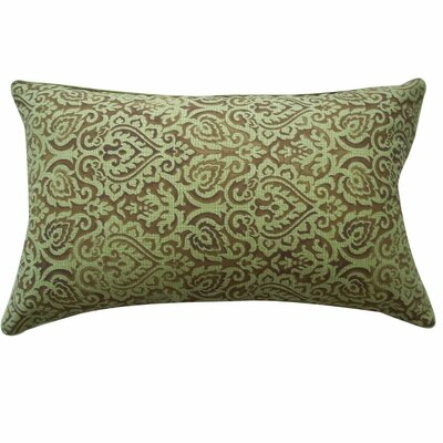Jiti Pillows Jaipur Polyester Pillow