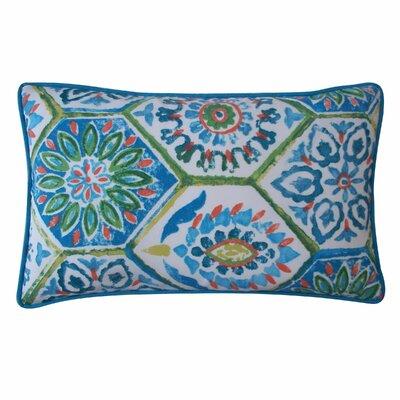 Jiti Palermo Polyester Pillow
