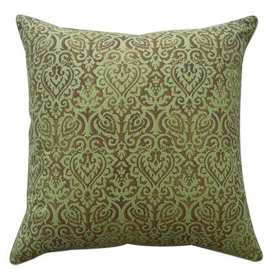 Jiti Jaipur Polyester Pillow