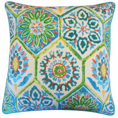 Jiti Pillows Palermo Polyester Pillow